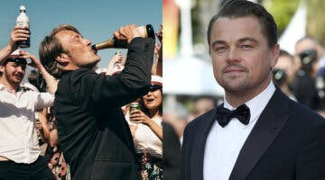 Imagen de Otra Ronda tendrá un remake estadounidense protagonizado por Leonardo DiCaprio