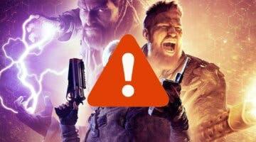 Imagen de Este bug de Outriders está haciendo que algunos usuarios abandonen el juego
