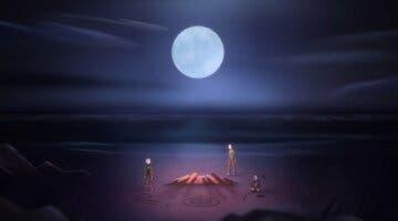 Imagen de Oxenfree II: Lost Signals es anunciado como la secuela del aclamado juego de aventuras