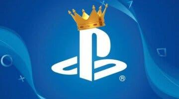 Imagen de PlayStation registró el mejor año de su historia con la llegada de PlayStation 5