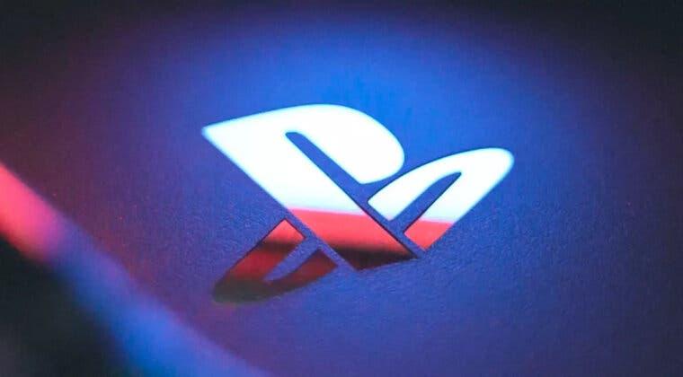 Imagen de PlayStation colapsa: Todos los servicios en línea de la plataforma se encuentran caídos