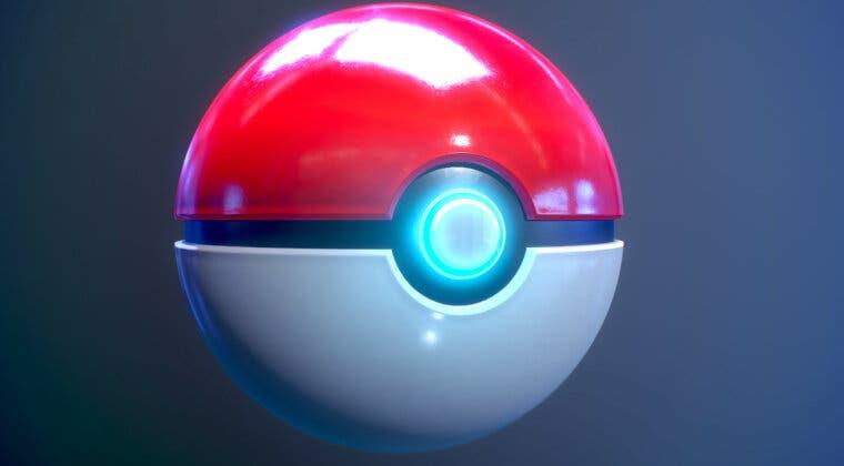 Imagen de Este es el Pokémon inicial perfecto, según nuestros lectores