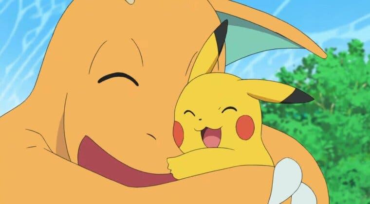 Imagen de Pokémon GO: Así será el Día de la Amistad 2021, que vendrá con muchos PX