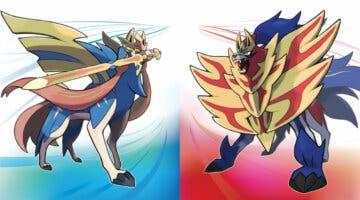 Imagen de Pokémon Espada y Escudo: Consigue un Seguro Debilidad usando este código