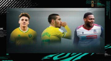 Imagen de FIFA 21: TOTS de la EFL muy interesantes y cuáles no merecen la pena