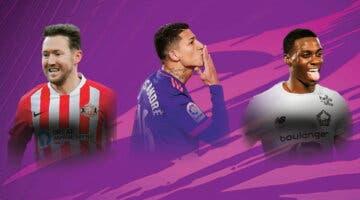 Imagen de FIFA 21: guía para conseguir fácilmente el nuevo Megasobre gratuito de torneo
