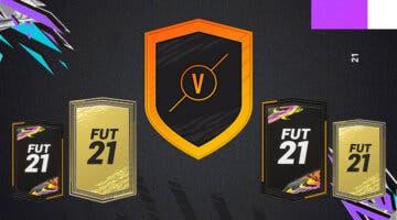 """Imagen de FIFA 21: ¿Merece la pena el SBC """"Partidos de marquesina""""? (08-04-2021)"""