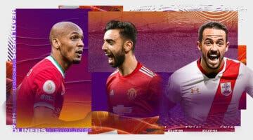 Imagen de FIFA 21: seguimiento de las cartas Headliners. ¿Cuántas victorias le faltan a cada una para actualizarse? 07-04-2021