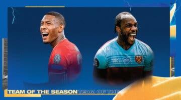 Imagen de FIFA 21: TOTS es el próximo evento y ya sabemos su fecha de inicio