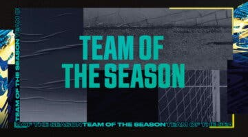 Imagen de FIFA 21: confirmado que, como mínimo, aparecerán dos tipos de cartas especiales durante los TOTS