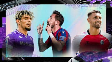 Imagen de FIFA 21: estos What If se juegan la mejora en el último partido