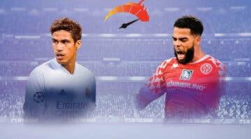 Imagen de FIFA 21: estos son los únicos centrales que pueden alcanzar el 99 de sprint en Ultimate Team