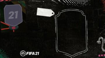 Imagen de FIFA 21: el mejor extremo diestro de Ultimate Team de precio razonable