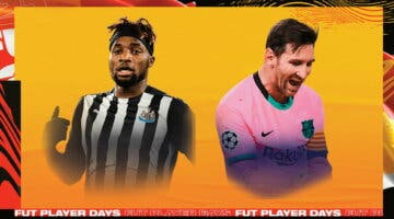 Imagen de FIFA 21: estas cartas especiales vuelven a estar disponibles en sobres