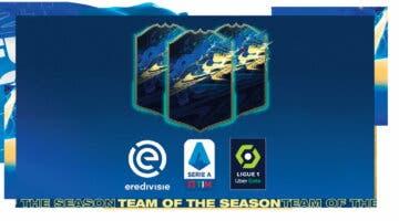 Imagen de FIFA 21: confirmadas nuevas ligas y equipos TOTS en la pantalla de carga