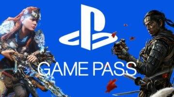 Imagen de El creador de God of War asegura que PlayStation ya trabaja en un
