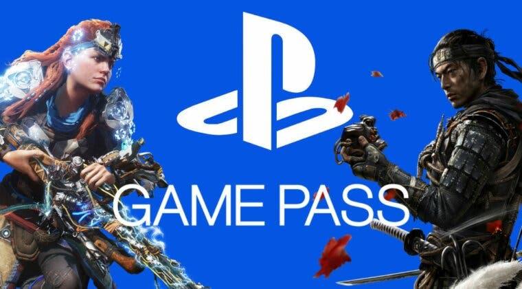 "Imagen de El creador de God of War asegura que PlayStation ya trabaja en un ""contragolpe a Xbox Game Pass"""