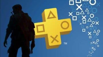 Imagen de Filtrados los juegos de PS Plus de mayo; estas son las obras gratuitas para los jugadores de PS4 y PS5
