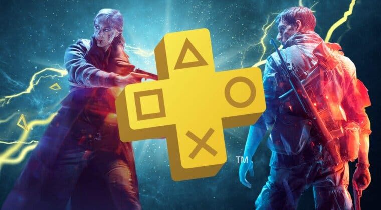 Imagen de PS Plus mayo de 2021: estos son los juegos gratis del servicio