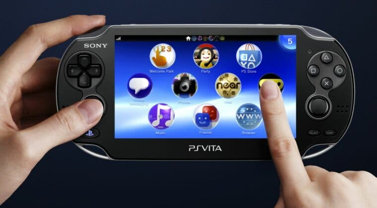 Imagen de Más de 2000 videojuegos perdidos para siempre; estas son las cifras del cierre de PS Store en PS3, PSP y PS Vita