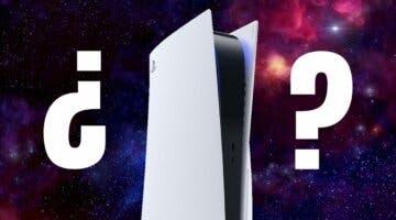 Imagen de Las 5 grandes funciones que todavía estamos esperando que lleguen a PS5