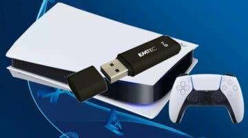 Imagen de PS5 recibe su primera gran actualización de software; esta es la lista completa de cambios y novedades