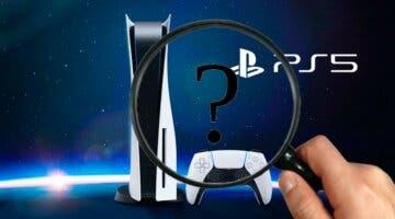 Imagen de Las características secretas que ha introducido la nueva actualización de PS5