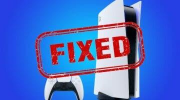 Imagen de El molesto problema de PS5 que ha arreglado su última actualización, según jugadores