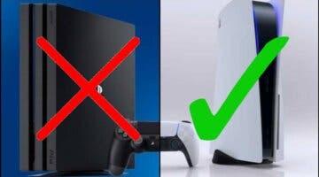 Imagen de PS5 no sufrirá el fatídico destino de PS4; la pila CMOS no es el fin de la consola