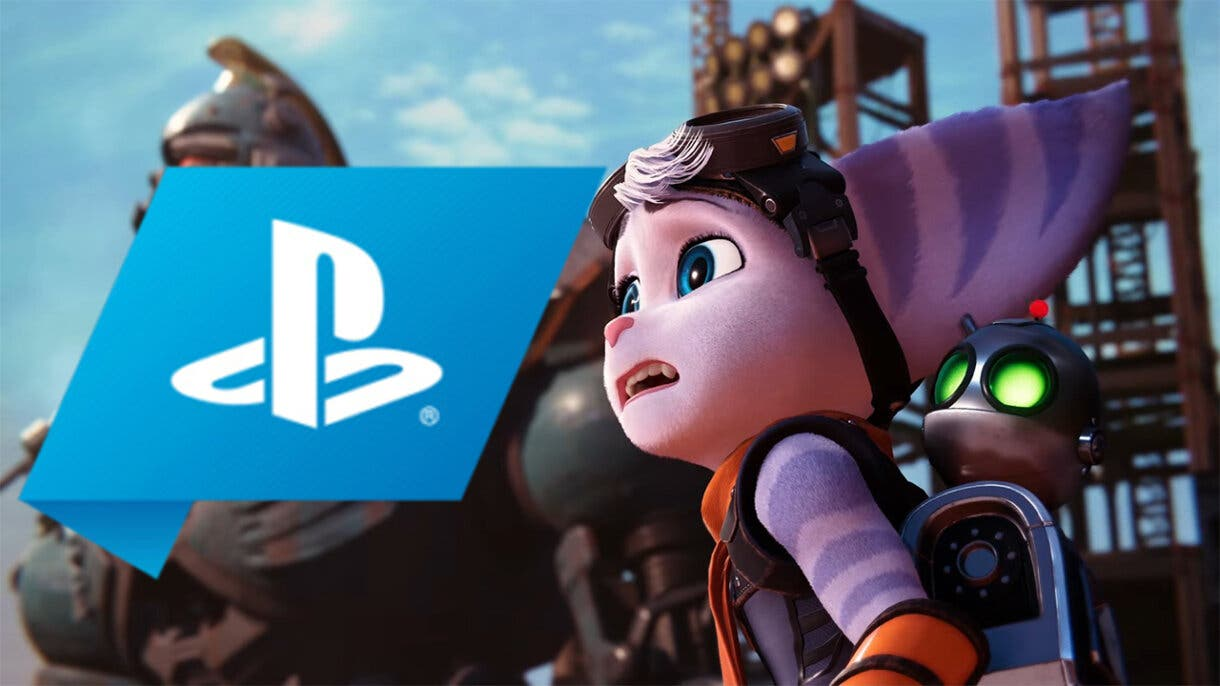 ratchet and clank state of play