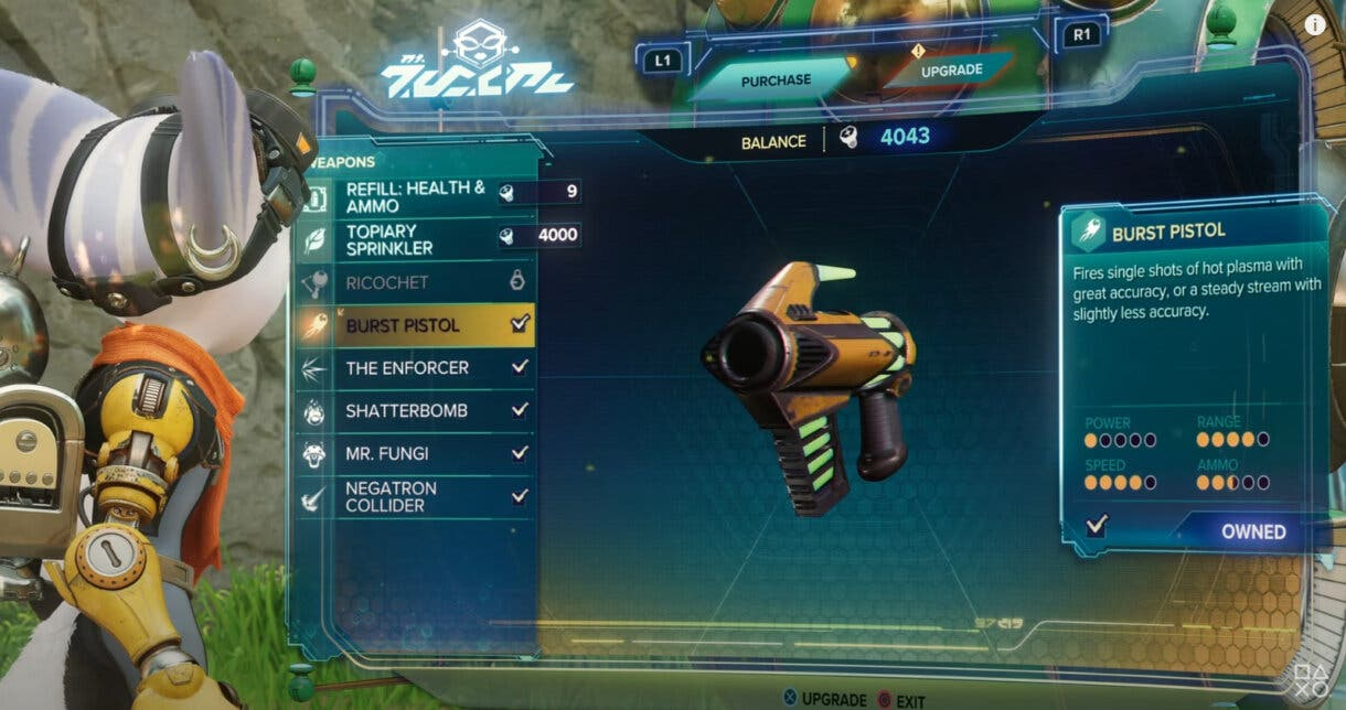 ratchet clank state of play 1