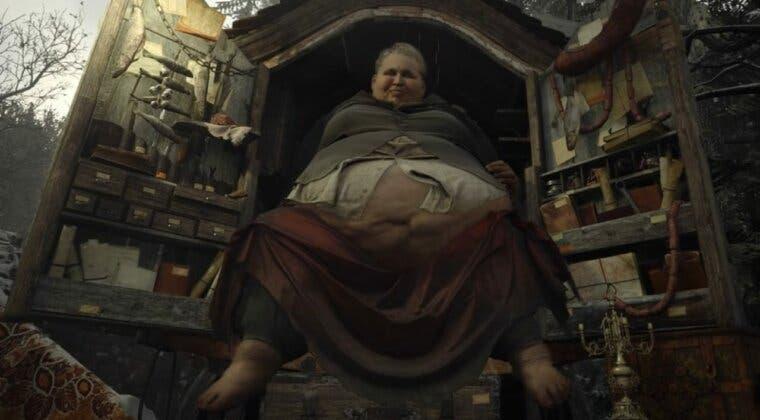 Imagen de Capcom comparte las millonarias cifras de ventas de lanzamiento de Resident Evil 8 Village