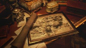 Imagen de Resident Evil 8: Village presenta todos los detalles sobre su nueva demo