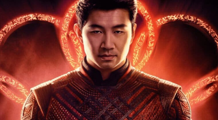 Imagen de ¿Se ve Madripoor en el tráiler de Shang-Chi y la Leyenda de los Diez Anillos?