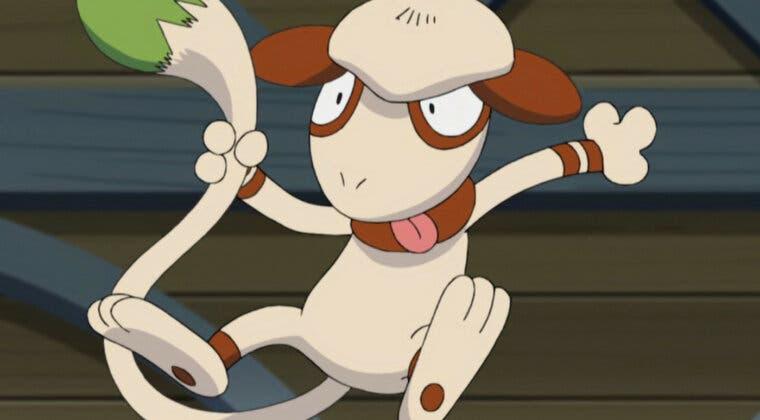 Imagen de Pokémon GO presenta un evento de New Pokémon Snap: Estos son sus detalles