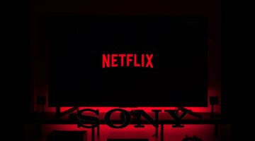 Imagen de El acuerdo histórico entre Sony Pictures y Netflix: todas las películas de estreno de la productora, a la plataforma