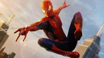 Imagen de La conmovedora razón por la que Sam Raimi aceptó dirigir Spider-Man