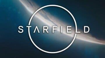 Imagen de Starfield llegará en 2022 y tendrá presencia en el E3 2021, acorde a un insider