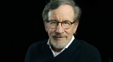 Imagen de Steven Spielberg dirigirá una película sobre su propia infancia, y ya sabe quién será su padre