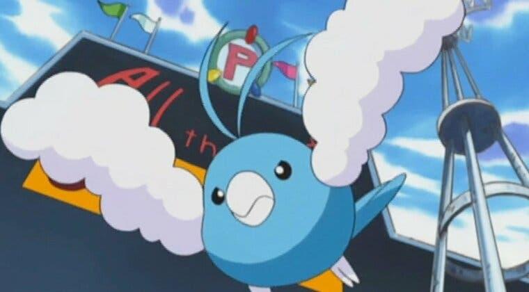 Imagen de Pokémon GO: Todos los detalles del Día de la Comunidad de mayo 2021