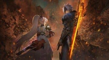Imagen de Avance de Tales of Arise, la obra que busca llevar la saga al siguiente nivel
