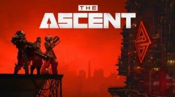 Imagen de Primeras impresiones de The Ascent; ¿el verdadero Cyberpunk?