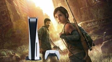 Imagen de Un remake de The Last of Us está en desarrollo para PS5, según un reputado periodista