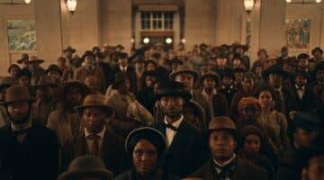 Imagen de The Underground Railroad: Tráiler y fecha de estreno de la serie de Barry Jenkins para Amazon Prime Video