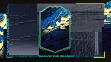 Imagen de FIFA 21: confirmado el nuevo TOTS de Ultimate Team. Aparecerá como recompensa de FUT Champions, junto al de la Bundesliga
