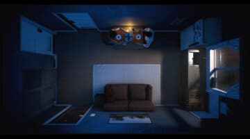 Imagen de Twelve Minutes se deja ver en un gameplay comentado de casi 6 minutos de duración