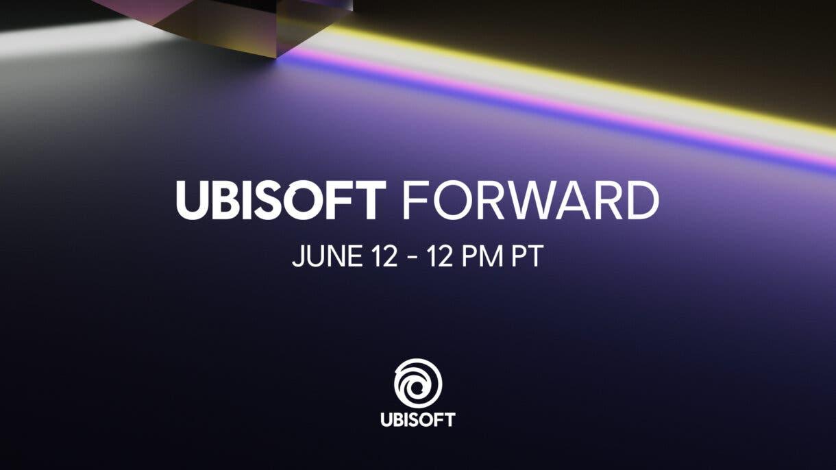 ubisoft forward 1