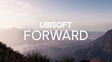 Imagen de El próximo Ubisoft Forward estará integrado dentro del E3 2021
