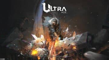Imagen de Ultra Age, el frenético juego de acción para PS4, reaparece y apunta a dejar novedades pronto