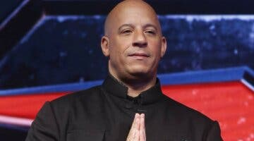 Imagen de Vin Diesel protagonizará el live-action del mítico juego de boxeo y robots